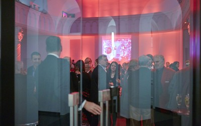 ASANTA- finest place for events, Wilmersdorfer Str. 141 10585 Berlin, Eventlocation, Kirche, Berlin,